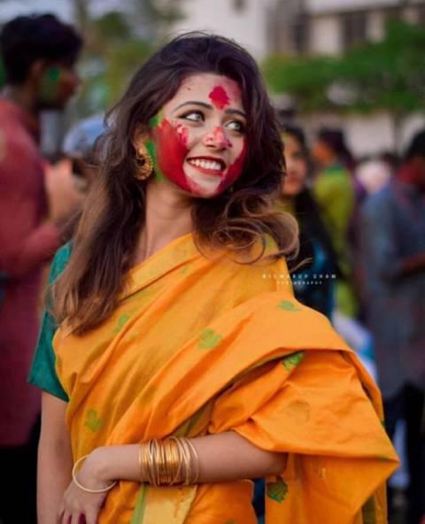 눈 개쩌는 인도여자 | 인스티즈