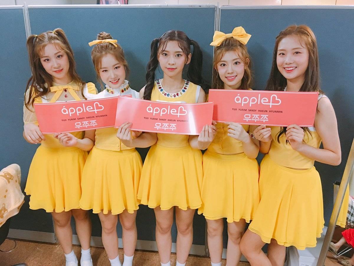 그룹 해체→재데뷔 루트를 타기 시작하는 아이돌 시장.jpg   인스티즈