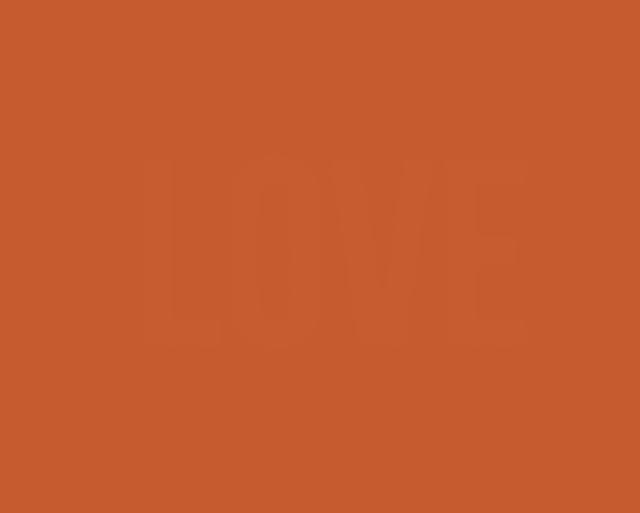 완벽한 색감 지각 능력을 가진 사람만 다 볼 수 있다는 글자 8개.jpg | 인스티즈