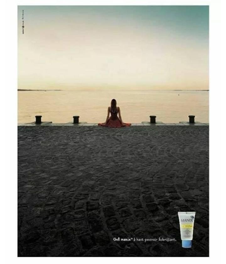 저세상 러브젤 광고 | 인스티즈