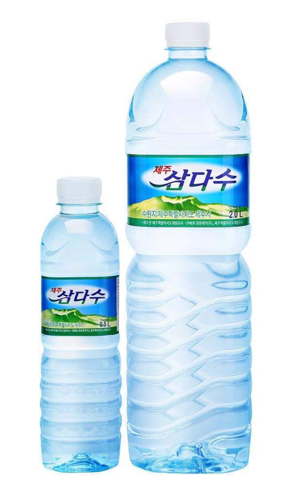 가정집에서 물 어떻게 마시나요 | 인스티즈