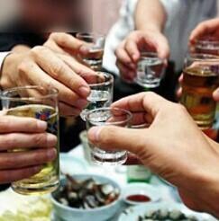 술먹고하기 vs 맨정신에하기 | 인스티즈