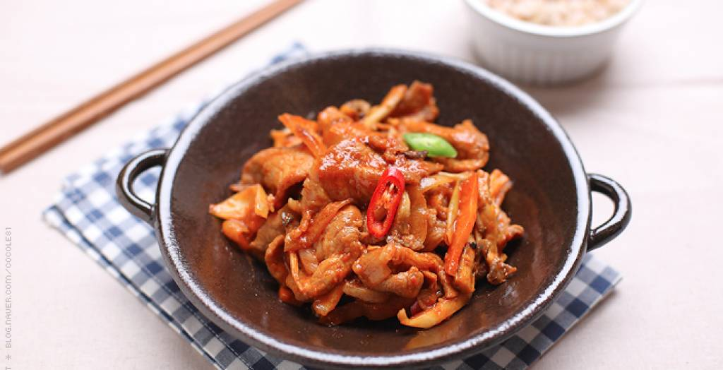 대한민국에서 싫어하는 사람 단 한명도 못본 음식.jpg | 인스티즈