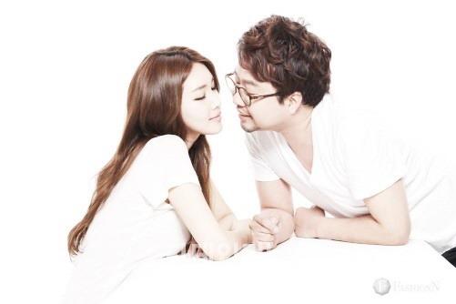 일반인 여자친구와 1년 동안의 연애 이후 오는 11월 쯤 결혼하는 개그맨 박휘순 | 인스티즈