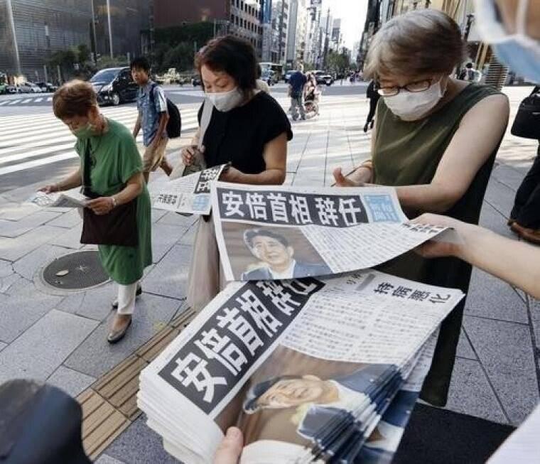 일본의 아날로그 갬성.jpg   인스티즈
