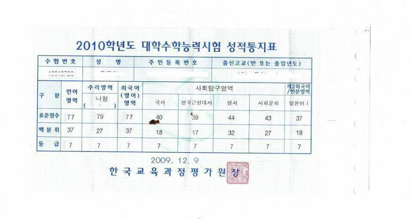고졸 26살 히키코모리의 인생이야기.jpg | 인스티즈