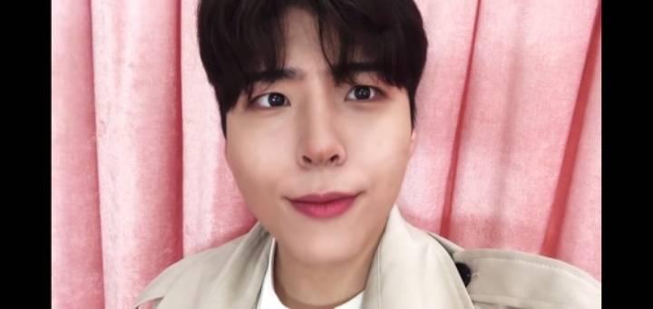 박보검 닮은 척 하던 유튜버 근황 ㄷㄷ   인스티즈