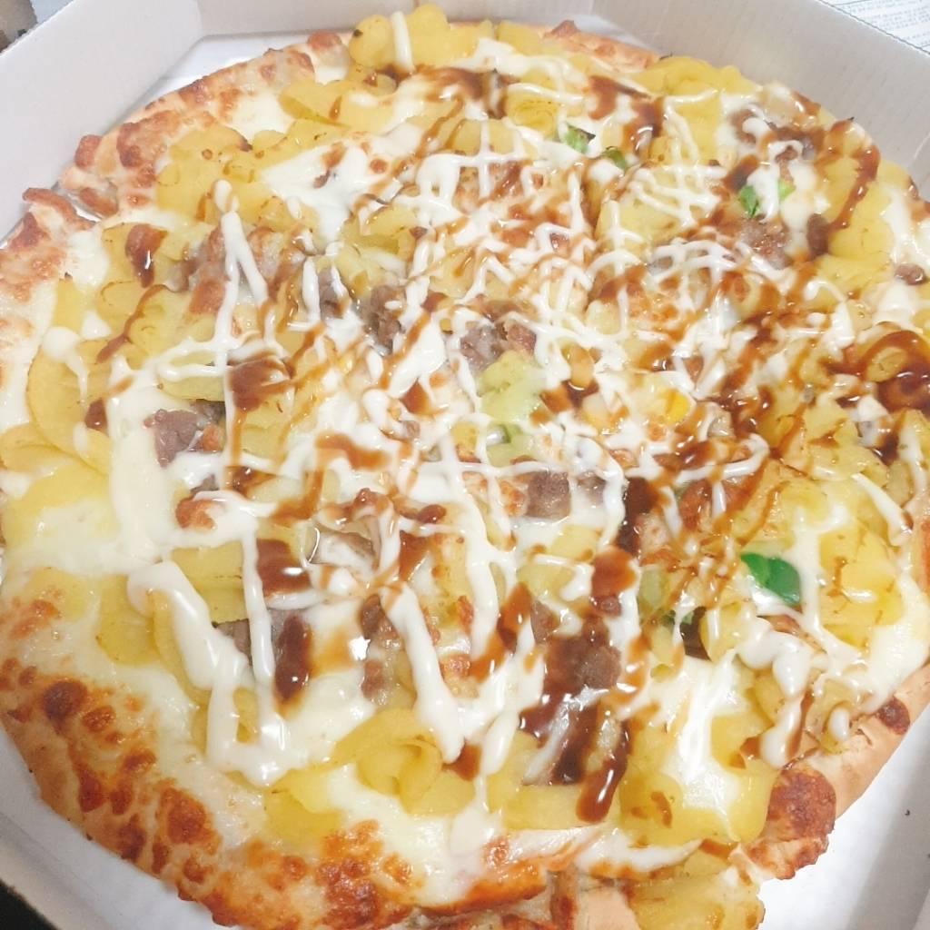 한국인 아침식사로 절대 호불호 안갈린다는 음식....jpg | 인스티즈
