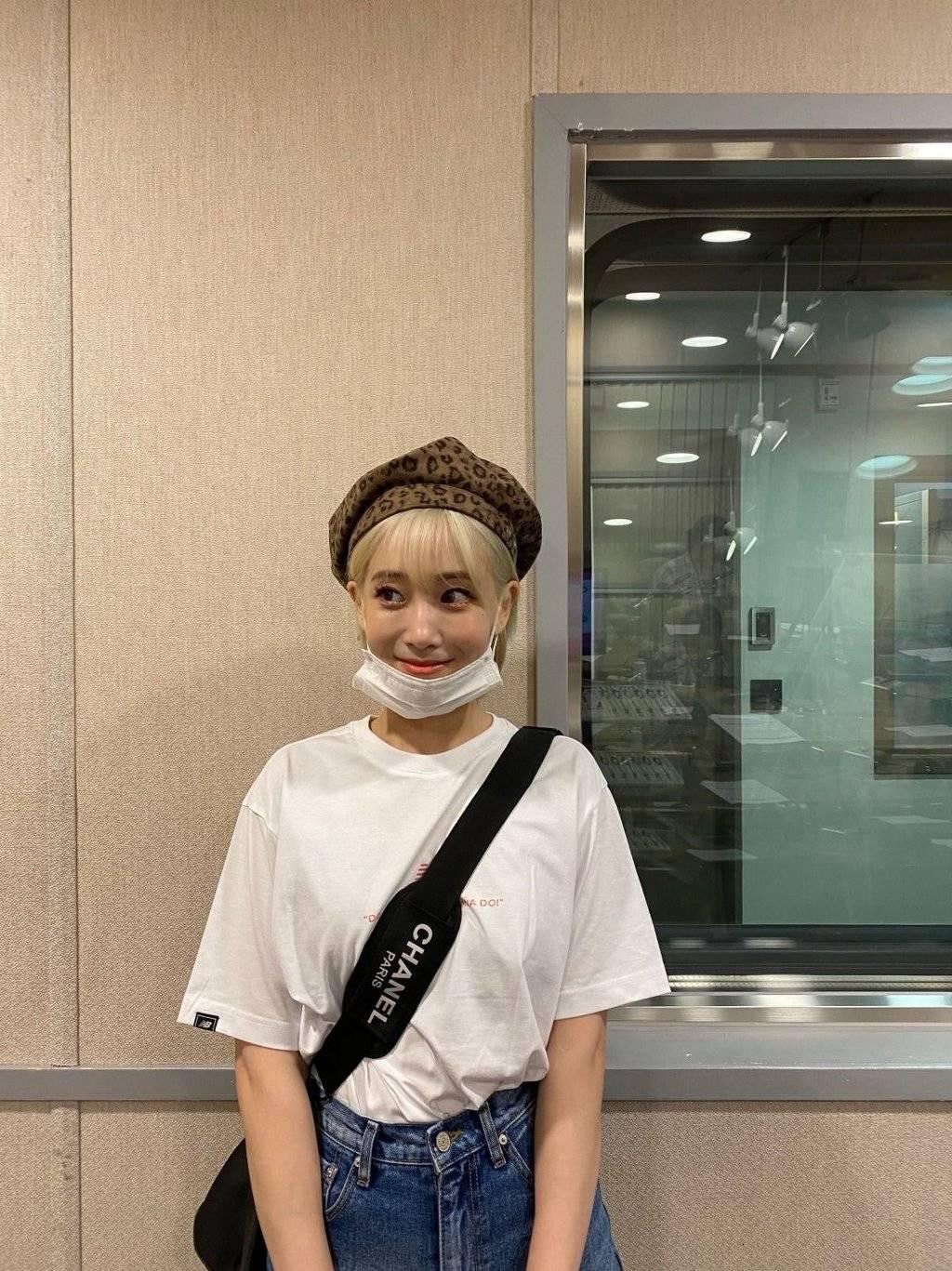 5년전 수박 다이어트하던 아이돌 근황   인스티즈
