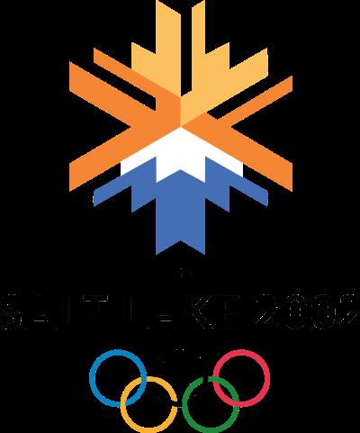더 재밌는 올림픽은? 하계 vs 동계 | 인스티즈