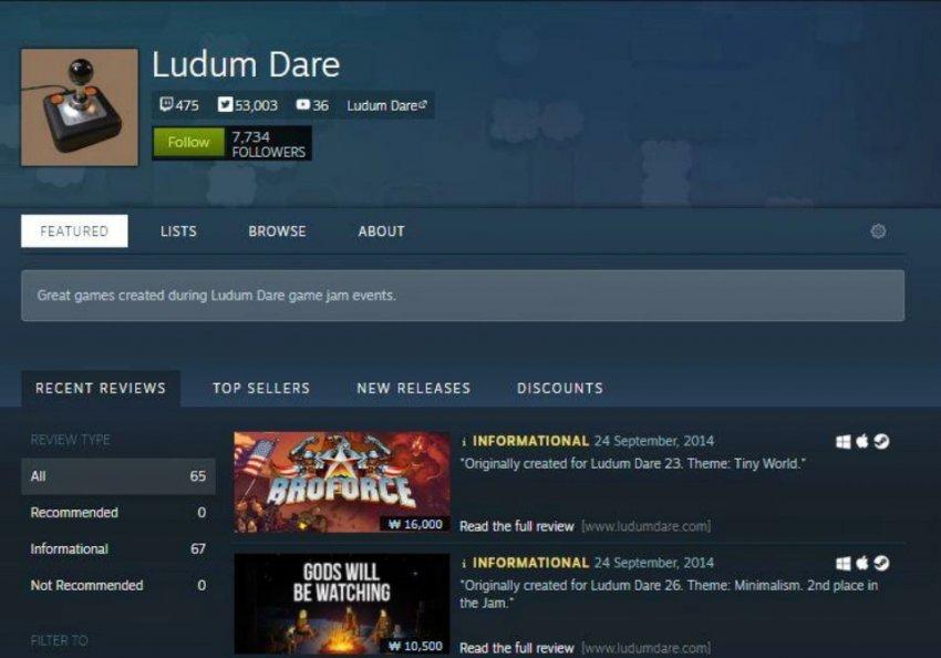 48시간 동안 게임을 완성해야 하는 게임 개발 대회 '루덤 데어' | 인스티즈