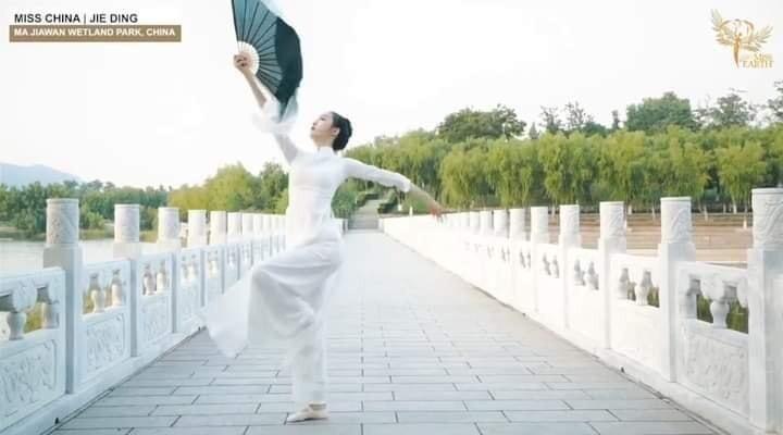중국 문화 도둑질 근황   인스티즈