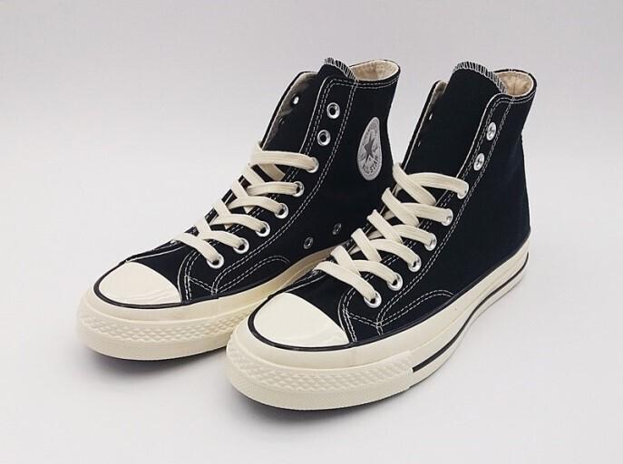착화감 진짜 좋기로 유명한 신발들 .jpg | 인스티즈