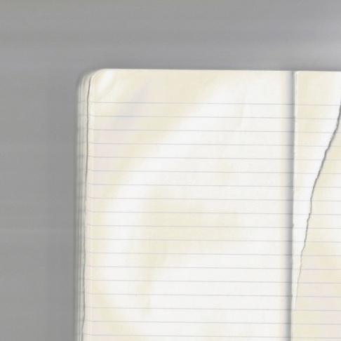 25일(일), 우원재 디지털 싱글 '함구' 발매 | 인스티즈