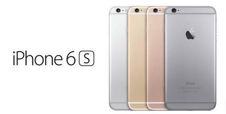 애플의 실수 투탑 제품 | 인스티즈