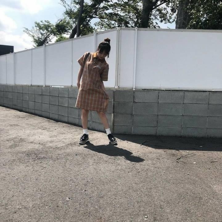 키 145cm 일본 아이돌 | 인스티즈