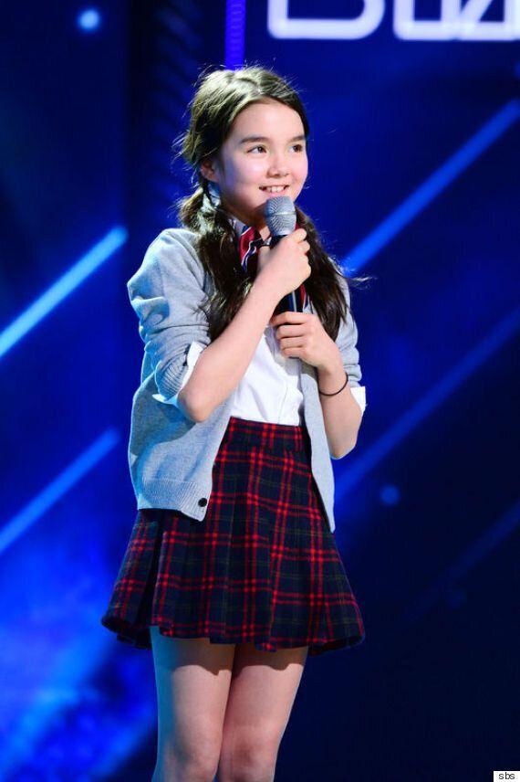 10대들만 참가하는 엠넷 서바이벌 오디션 '캡틴' 심사위원   인스티즈