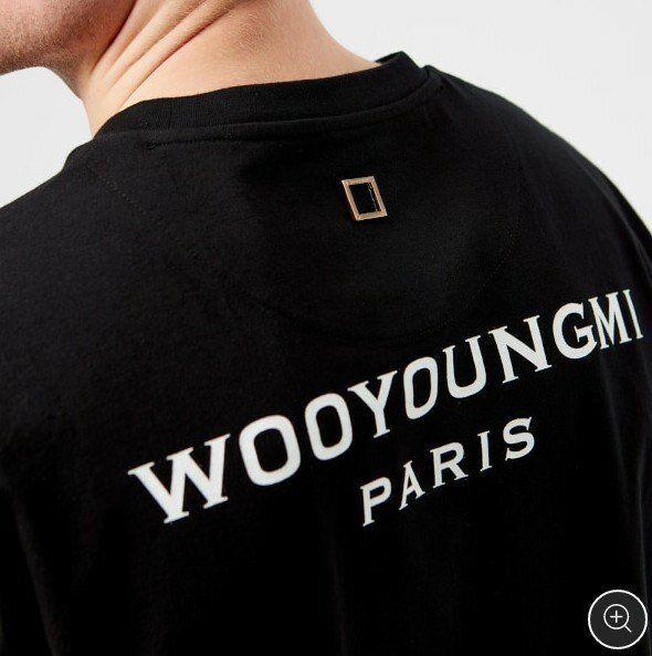 옷 좋아한다는 남자들 사이에서 인기 있는 브랜드.jpg   인스티즈