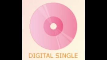 그룹 체리필터 앨범 중 가장 선호하는 곡의 앨범은 무엇인가요? | 인스티즈