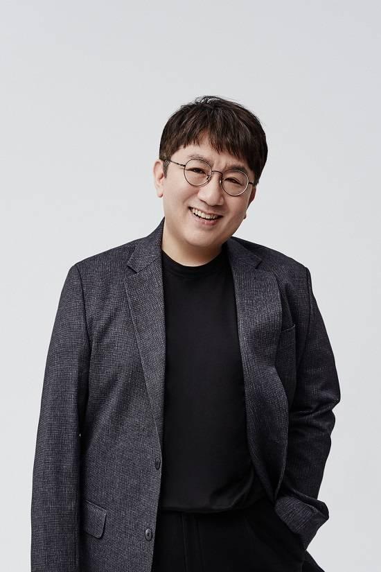 [단독] 빅히트 임원 출신 4명, '주가 폭락' 이끈 사모펀드 운용사 관여   인스티즈