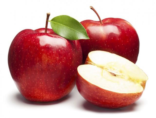 이과가 두 명 있으면 뭐게요? 으힠ㅋㅋㅋㅋㅋㅋㅋㅋㅋㅋ   인스티즈