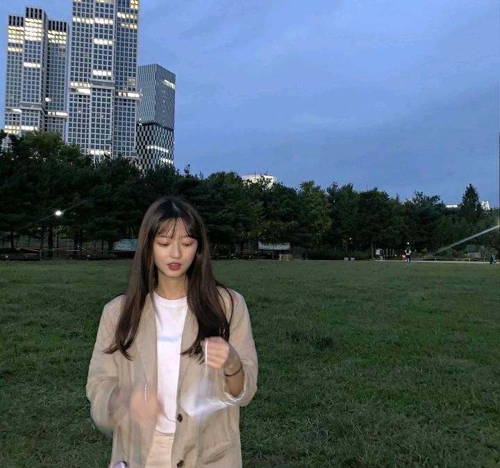 별그대 전지현 아역.jpg | 인스티즈
