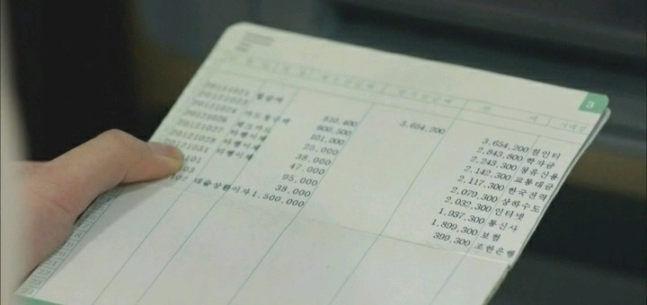 미생 안영이 월급 | 인스티즈