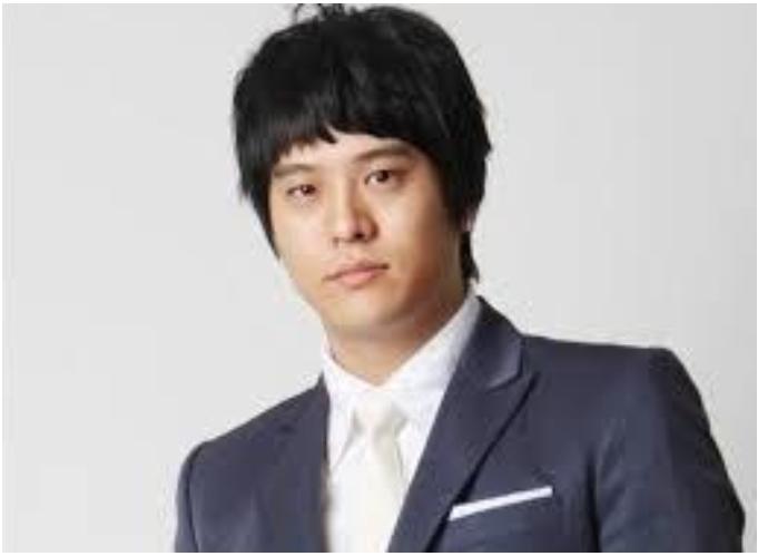 ㄹㅇㅋㅋ 밖에 안나오는 SG워너비 김용준 뺑소니 사건   인스티즈