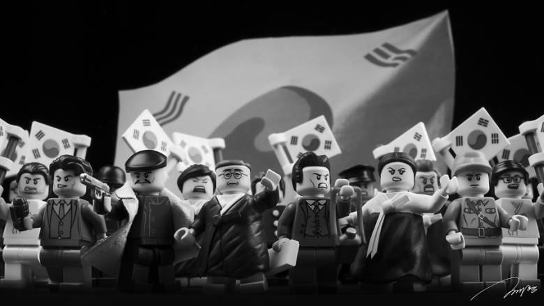 클리앙 레고장인 | 인스티즈
