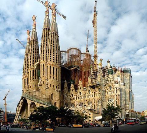 벌금 446억짜리 불법 건축물 | 인스티즈