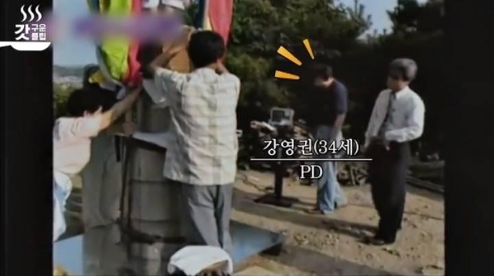 그알 전 피디가 말하는 그알 카메라맨이 촬영 중에 도망 간 현장   인스티즈