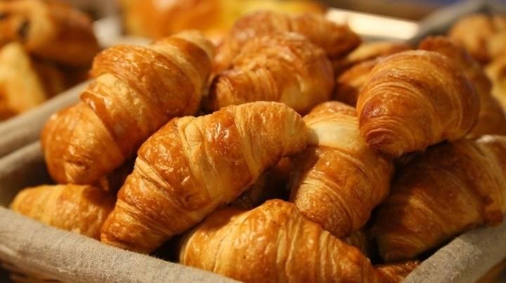 프랑스식 아침식사 호 vs 불호 | 인스티즈
