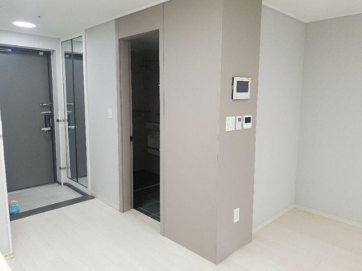 LH 국민임대 아파트 29형 (9평) 내부 | 인스티즈