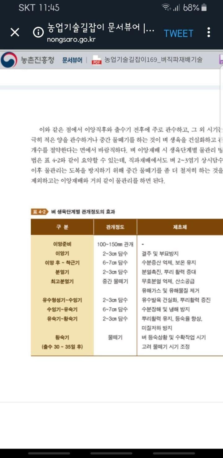 한국 국가기관 홈페이지를 터트려버린 일본 게임 | 인스티즈