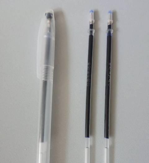 공부 하는 사람들에게 유행하는 펜 | 인스티즈