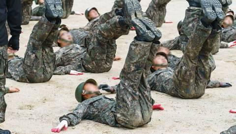 자기만의 군생활 꿀팁을 공유해본다면? | 인스티즈