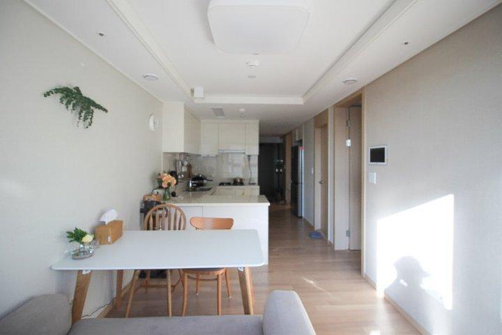 1인 가구에 적합 하다는 17평 아파트 인테리어 | 인스티즈