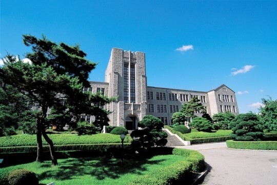 ㅠ서울 소재 3대 평지 대학교...jpg | 인스티즈