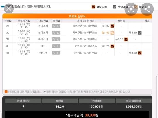 대한민국 육군 중사 특징.jpg | 인스티즈