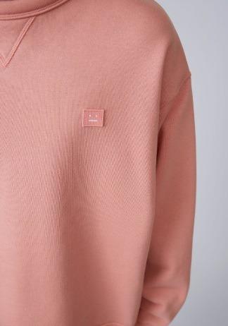 옷 좋아한다는 남자들 사이에서 인기 있는 브랜드.jpg | 인스티즈
