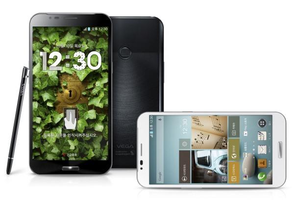 펜택 스마트폰 베가 시리즈.jpg   인스티즈