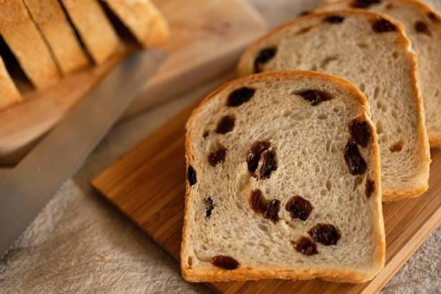 빵덕후들이 환장한다는 빵jpg | 인스티즈