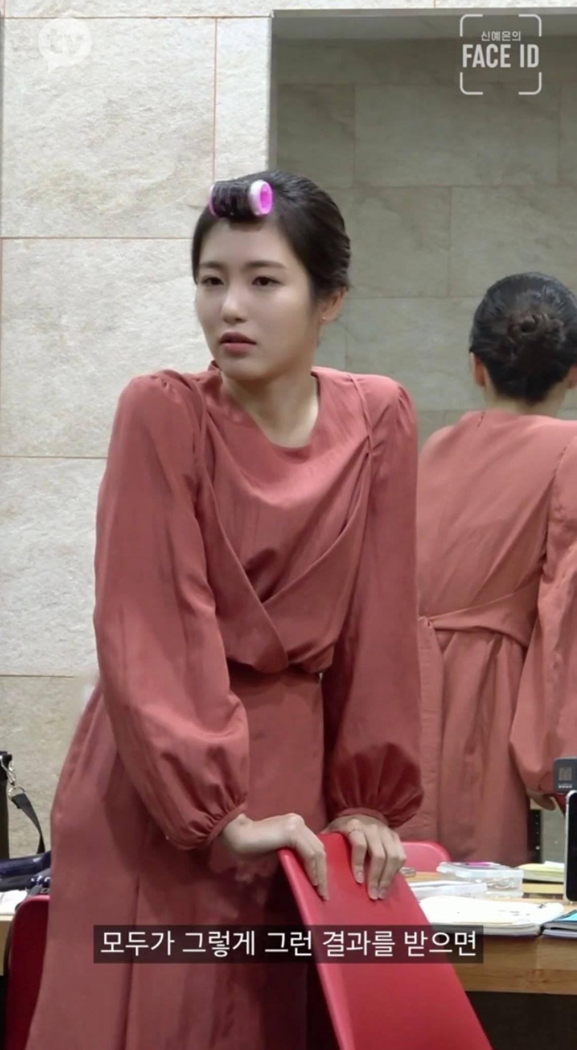 시청률 1% 드라마 주연배우가 느끼는 부담감.jpg | 인스티즈