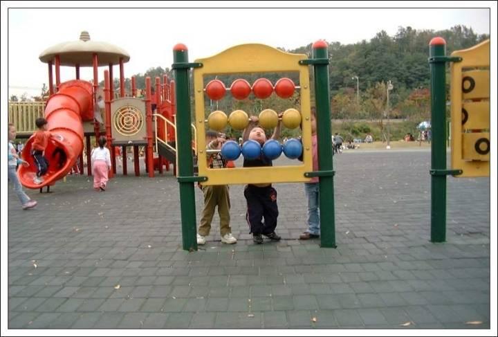 서울특별시 마포구 상암동의 옛 모습.jpg | 인스티즈