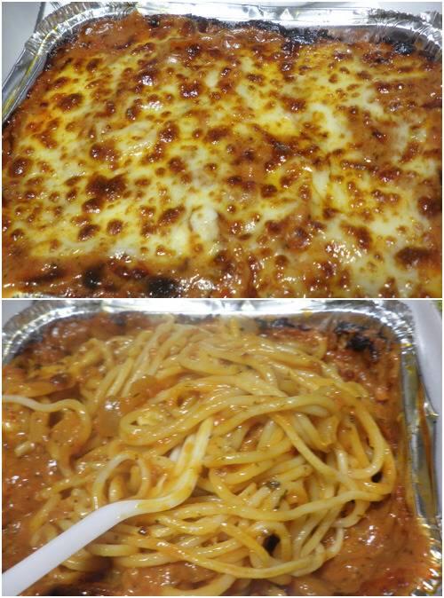 피자 시켰을때 둘중 하나 서비스라면 무엇을 고를것인가   인스티즈