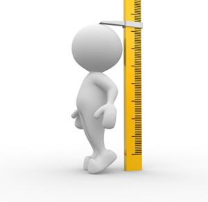 10cm커지기vs10kg 빠지기 | 인스티즈
