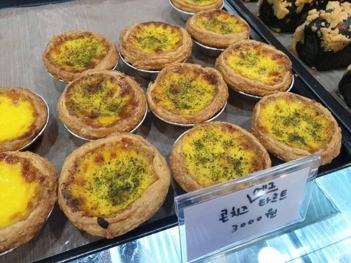 전세계 통틀어 한국이 가장 비싼 먹거리.................jpg | 인스티즈