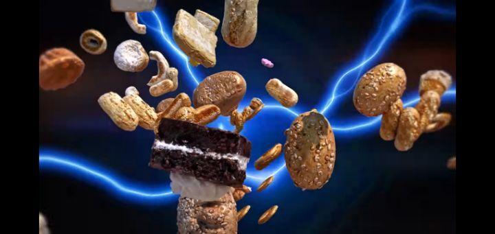 노라조 빵 뮤비 일부 스샷 ㅋㅋㅋㅋㅋㅋ | 인스티즈