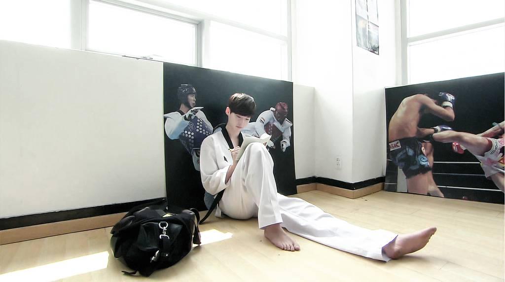 땜빵 편성 드라마에서 대상까지 받은 드라마.JPGIF | 인스티즈