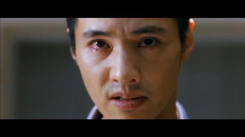 한국영화 좀 본 사람이면 다 아는 명대사 | 인스티즈